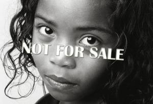 sex-slavery-human-trafficking